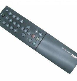 Loewe Original remote control Loewe FB3000 Video Control