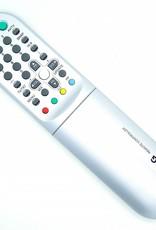 LG Original LG remote control 720.204 for TV 720204
