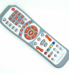 original-terratec-remote-control-univers