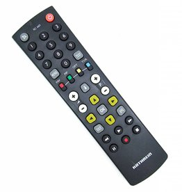 Kathrein Original Kathrein remote control RC 660