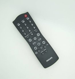 Philips Original Philips remote control 313922882011 RC 282921/01 for CDR600,CDR770, CDR950, CDR951