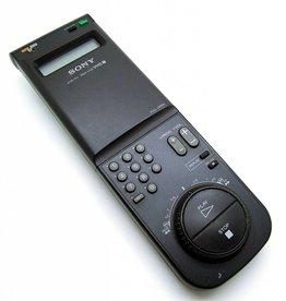 Sony Original Sony Fernbedienung VTR/TV RMT-V131 VHS remote control
