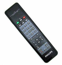 Philips Original Philips remote control Digital RC 5801 VCR
