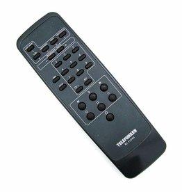 Telefunken Original Telefunken Fernbedienung RC 5104N remote control