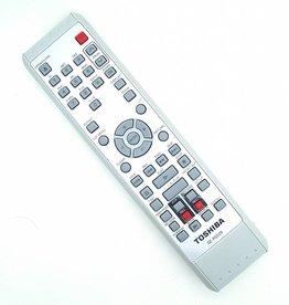 Toshiba Original Toshiba remote control SE-R0229
