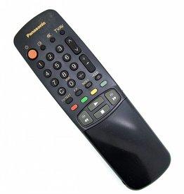 Panasonic Original Panasonic Fernbedienung EUR51920 TV remote control