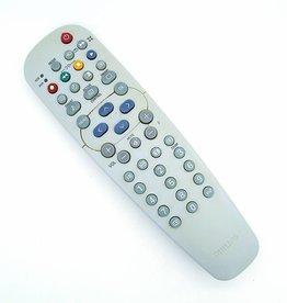 Philips Original Philips remote control 312814713341 RC 19002