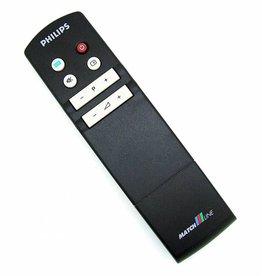 Philips Original Philips Fernbedienung RC 6804/01 PH Match Line TV remote control