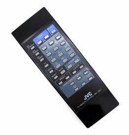 JVC Original JVC remote control RM-C601 for TV