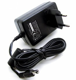 Original Speedport W723V, W723 V Typ A Power supply FM120015-EU24 AC Adapter