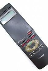Toshiba Original Toshiba remote control VT-L43G Shuttle remote for Video recorder