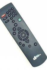 Original remote control for d-box 2625838-01 SAT,TV