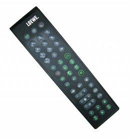 Loewe Original Loewe Fernbedienung VCR, TV remote control