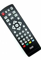 Original DVB Fernbedienung DVB-T-150 TV remote control