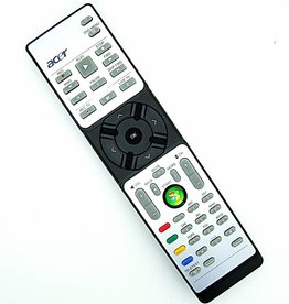 Acer Original Acer remote control RC-803V Windows Mulitmedia remote control