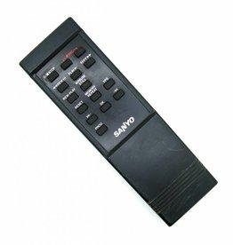 Sanyo Original Sanyo remote control 941E for video recorder