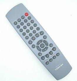 Toshiba Original Toshiba Fernbedienung TWD50153 SE-R0179 TV remote control