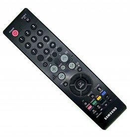 Samsung Original Samsung BN59-00507A TV remote control