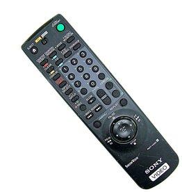 Sony Original Sony Video RMT-V223 remote control