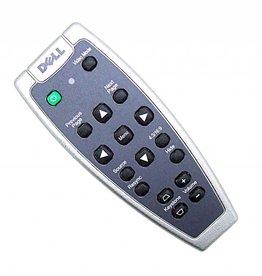 Dell Original Dell SRC-TM2 beamer remote control