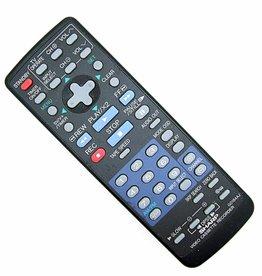 Sharp Original Sharp G0184AJ remote control