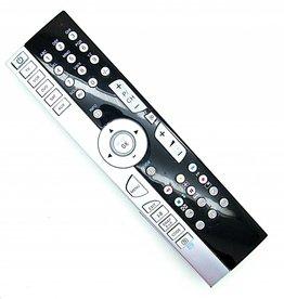 Medion Original Medion 40023399 LCD-TV /VCR/DVD/SAT remote control