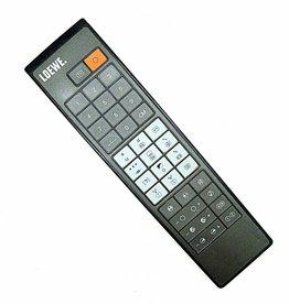 Loewe Original Loewe TV remote control