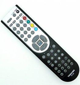 Toshiba Original Toshiba Fernbedienung RC-1900 HDMI remote control