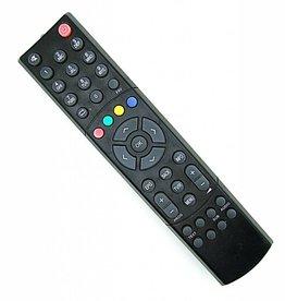Technisat Original Technisat Fernbedienung FBPVR235/N-2 TV remote control
