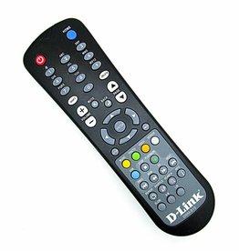 D-Link Original D-Link Fernbedienung DSM-510 PC remote control