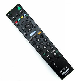 Sony Original Sony Fernbedienung RM-ED009 TV remote control