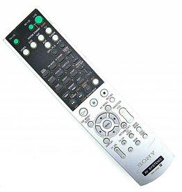 Sony Original Sony RM-U700 AV System3 Video,DVD,SAT,TV remote control
