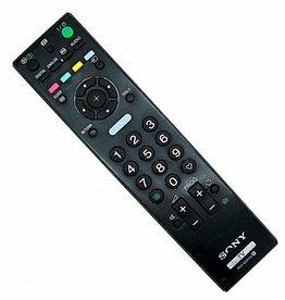 Sony Original Sony Fernbedienung RM-ED014 TV remote control