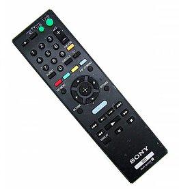Sony Original Sony Fernbedienung BD RMT-B107P Blu-Ray remote control