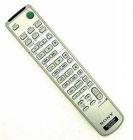 Sony Original Sony RM-MD333 System Audio Mini Disc remote control