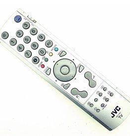 JVC Original JVC RM-C1861 VCR/DVD/TV remote control