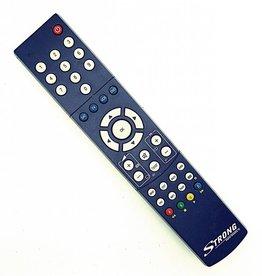 Strong Original Strong Digital SAT TV remote control