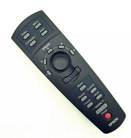 Epson Original Epson 1033569 projector remote control