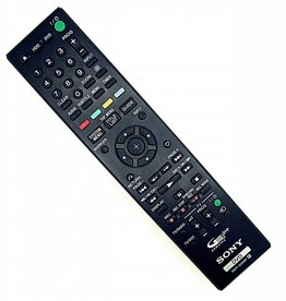 Sharp Original Sony Fernbedienung RMT-D258P DVD remote control