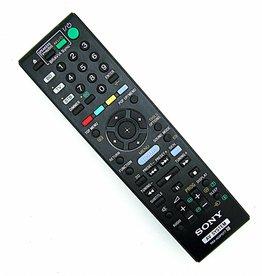 Sony Original Sony Fernbedienung RM-ADP077 AV System remote control