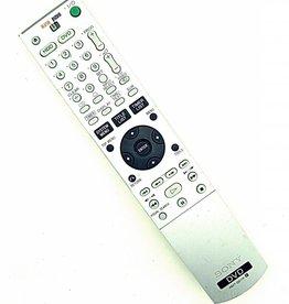 Sony Original Sony Fernbedienung RMT-D217P DVD remote control