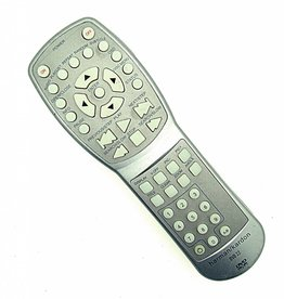 Harman/Kardon Original harman/kardon Fernbedienung DVD22 für DVD-Player remote control
