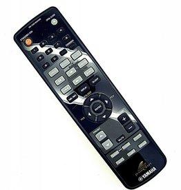 Yamaha Original Yamaha CRX-E320 WK01540 PianoCraft Audio CD remote control