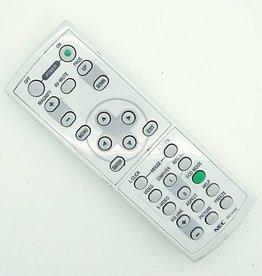 NEC Original NEC RD-445E for Projector remote control