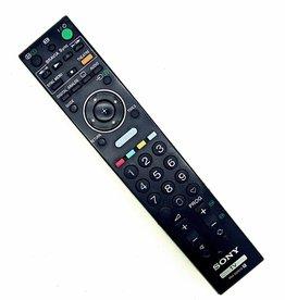 Sony Original Sony Fernbedienung RM-ED013 TV remote control