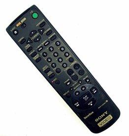 Sony Original Sony RMT-V206C for videorecorder remote control