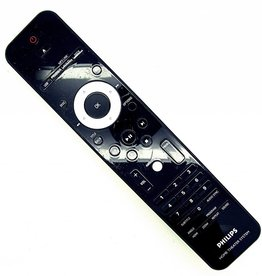 Philips Original Philips Fernbedienung RC222410001 Home Theater System remote control