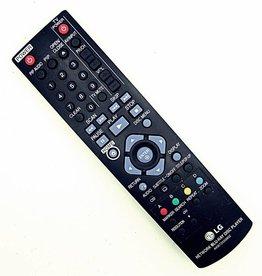 LG Original LG Fernbedienung AKB72033902 TV remote control