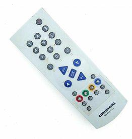 Grundig Original Grundig Fernbedienung Tele Pilot 751 C TV/VCR/SAT remote control
