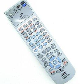 JVC Original JVC LP-21036-035 DVD&VCR remiote control